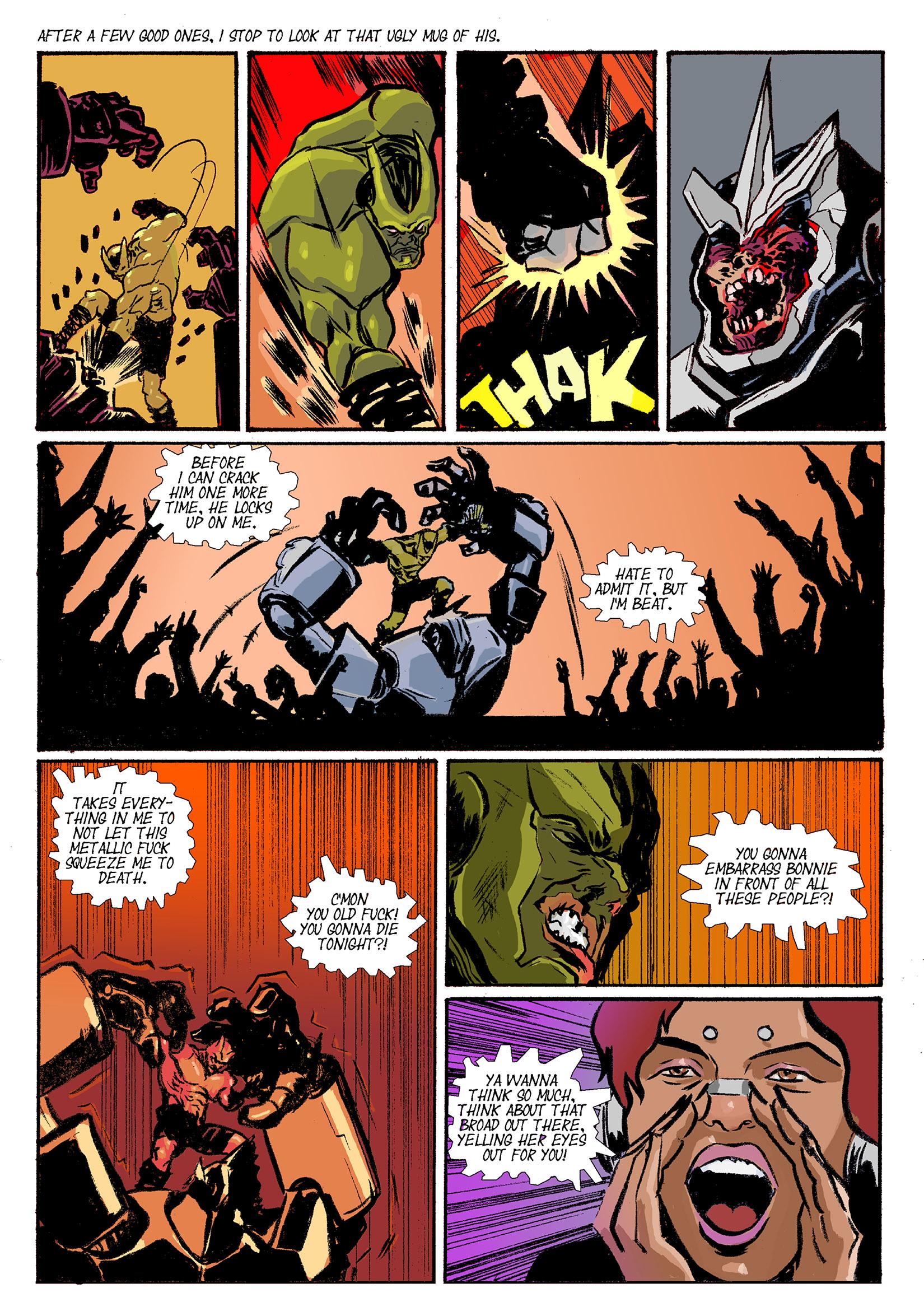 Ch 2 pg 15